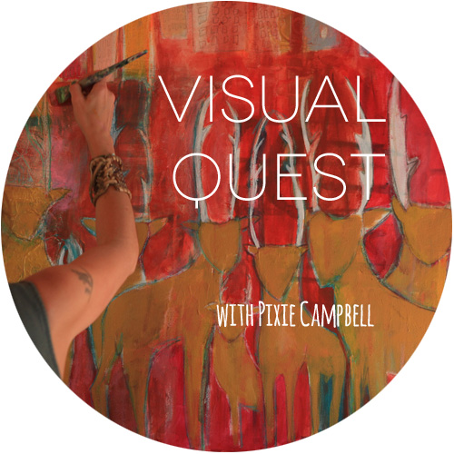 visual quest graphic 500x500 circle 2