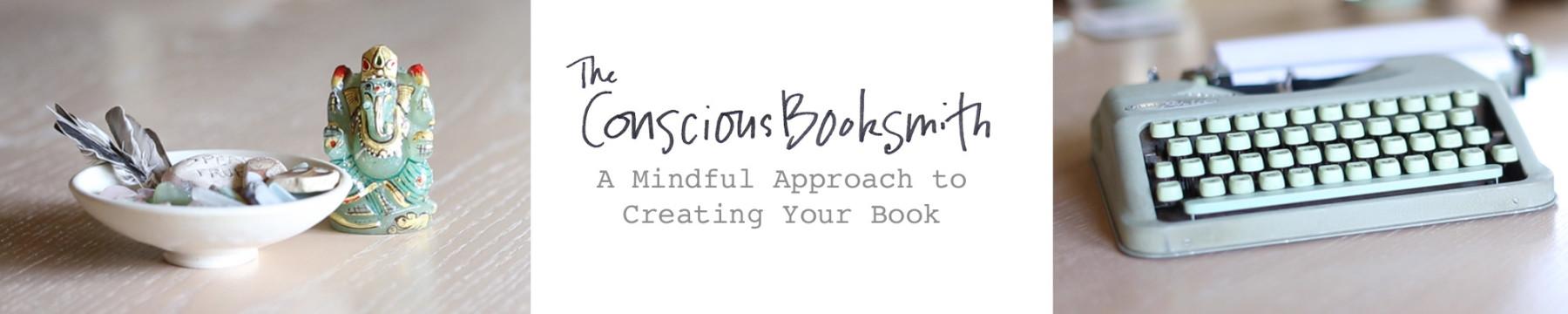 conscious booksmith featured 2 2000x400