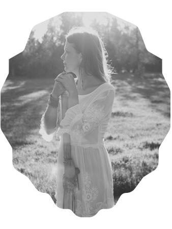 pixie bio image VQ